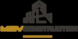 msv_logo_horizontal.png
