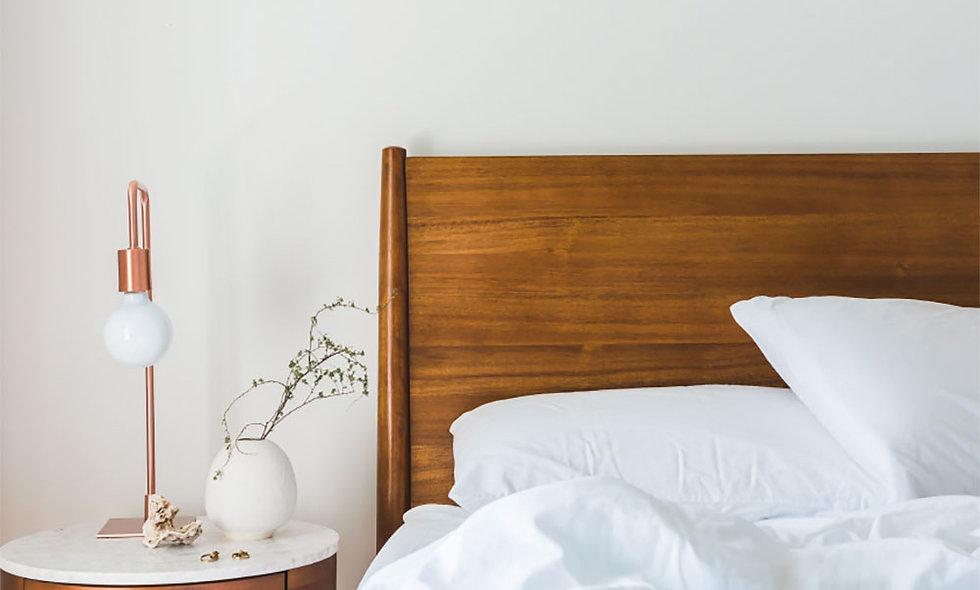 Bases de lit