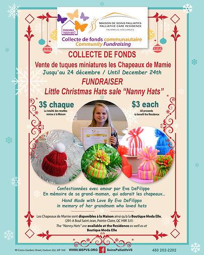 Eva-Christmas-Hat-Fundraiser-19-1.jpg