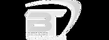 Logo Beauce technologie_edited_edited.png