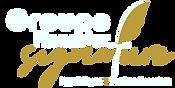 logo GF_hypo fin.png