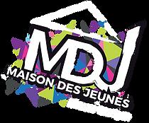 logo_mdj_derniere_version_inverse.png