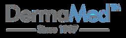 DermaMed logo