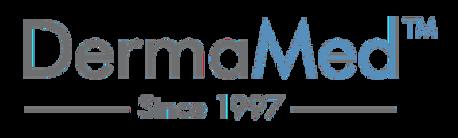 dermamed_logo.png