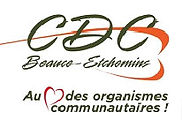 cdc_beauce_etchemin.jpg