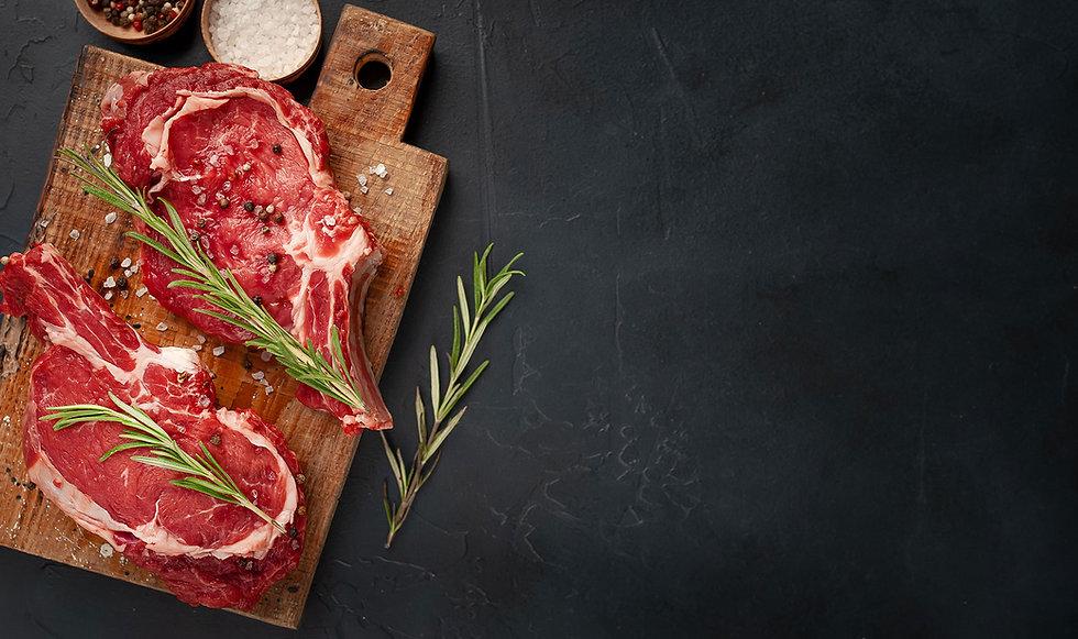 entete_steak.jpg