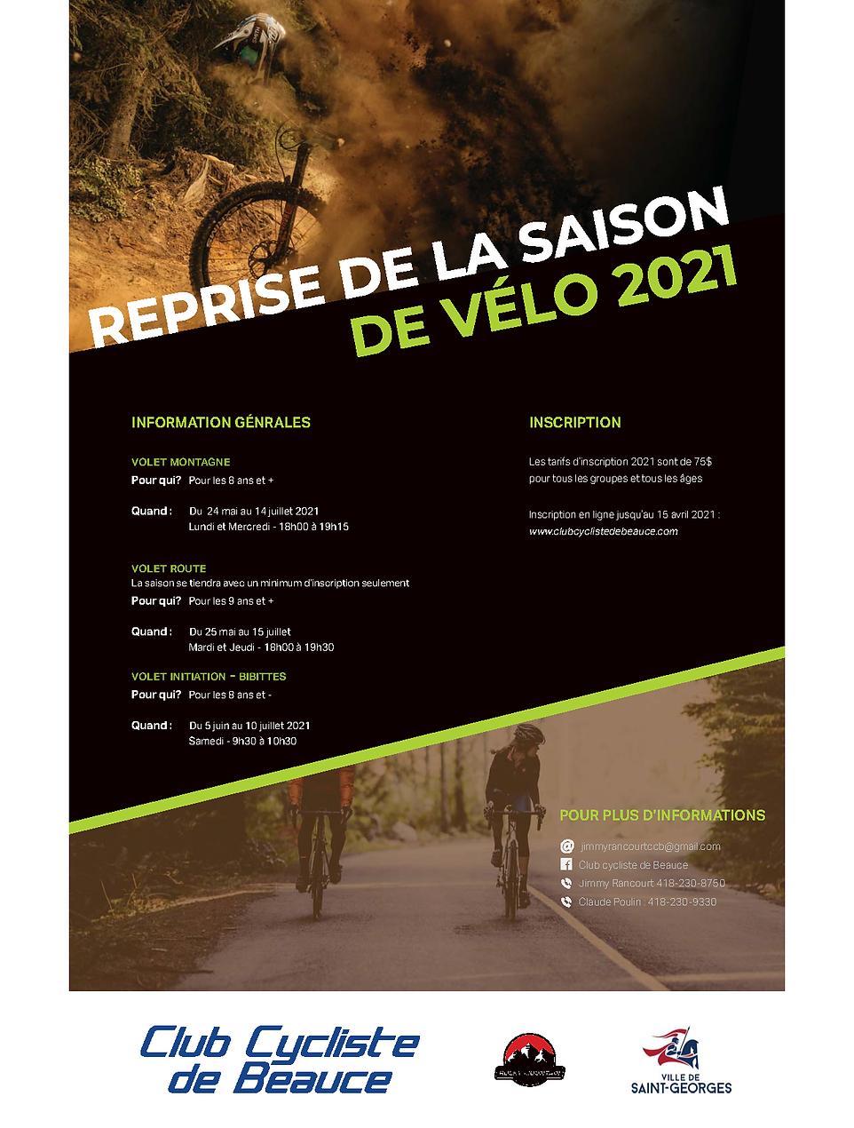 Affiche_FINAL_club-vélo_v2.png