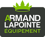 armand_lapointe.png