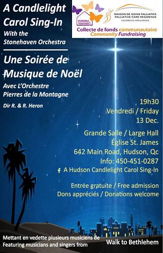 Hudson-Candlelight-Carol-Sing-In-MSPVS.j