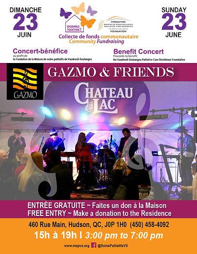 Gazmo-Benefit-Concert-6-23-19-2-1.jpg