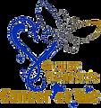 Groupe-entraide-Cancer-Vie-logo-transpar