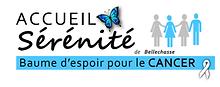 Accueil_Serenite3.png