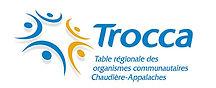 trocca_logo.jpg