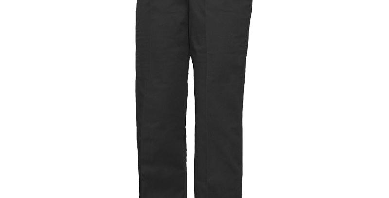 pantalon travail extensible PF805 noir