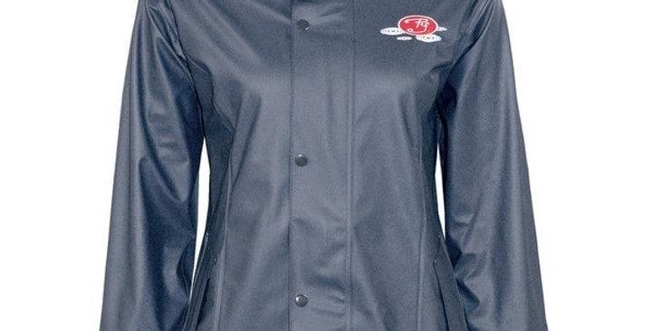 manteau de pluie en polyuréthane PF720