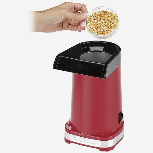 Éclateur de maïs à air chaud EasyPop Cuisinart | CUIS CPM-100C