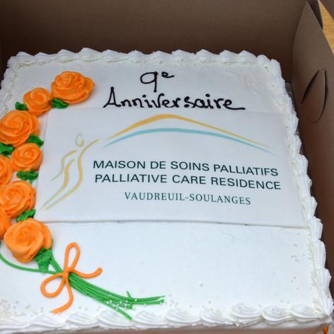 Madeleine Marche 2019 (79).JPG