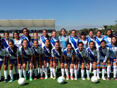 Lluvia de goles en Los Olivos: Franjitas dobla a Andrea's Soccer