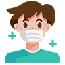 5929232 - avatar face man mask sick.png