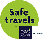 WTTC SafeTravels Stamp DGV_corporate.png