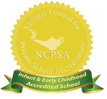 NCPSA-Gold-Seal.png