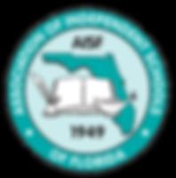 AISF_Color_logo_HR.png