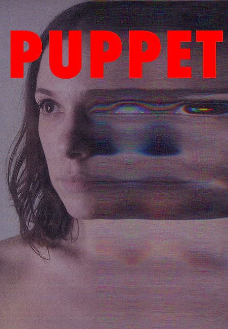 puppet_poster.jpg