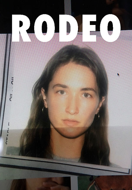 Rodeo_Poster1a.jpg