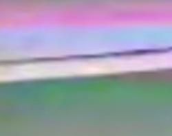 Screen Shot 2020-04-28 at 8.36.40 PM