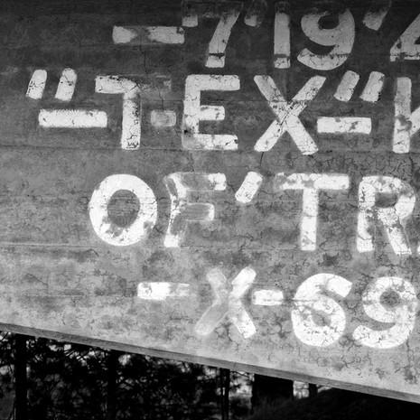 Tex K.T.