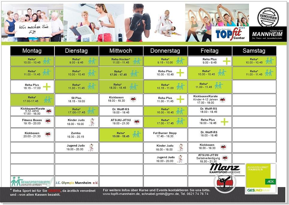 Trainingsplan februar 2020.jpg 1.jpg