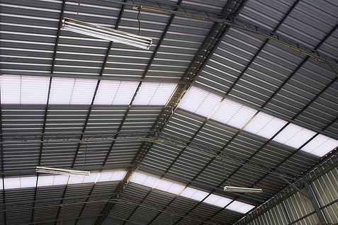 Warehouse roof interior.jpg