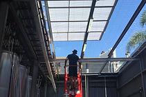 install lift.jpg