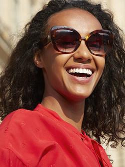 Valentino Eyewear S/S 2019