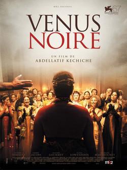 Vénus Noire
