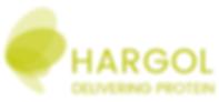 hargol.png