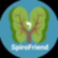 SpiroFriend.Logo.png