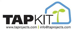 TAP KIT - Logo (1).png
