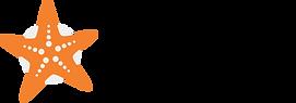 Inviapp - Logo - black.png