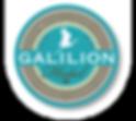 logo-meudcan-e1453718260792.png