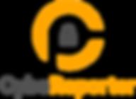 CybeReporter Logo Final.png