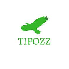 Tipozz.jpg