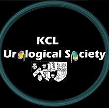 KCLSU Urology Society