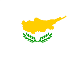 Kıbrıs Rum