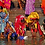 Thumbnail: Nepal Hindistan Turu