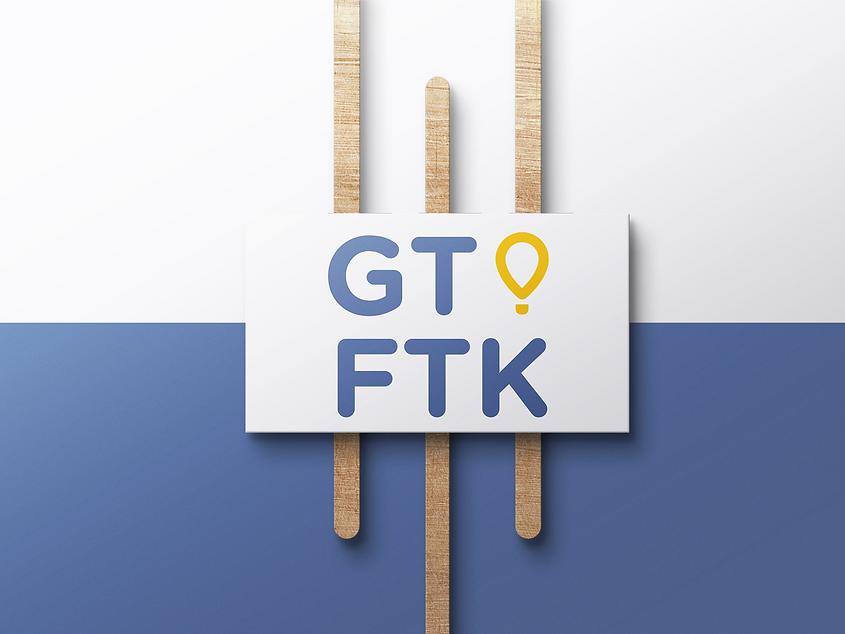 FTK Logo.png