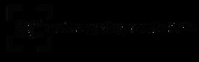 logo for biz card copy.png