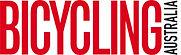 BicyclingAustralia.jpg