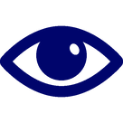 visible-opened-eye-interface-option copy