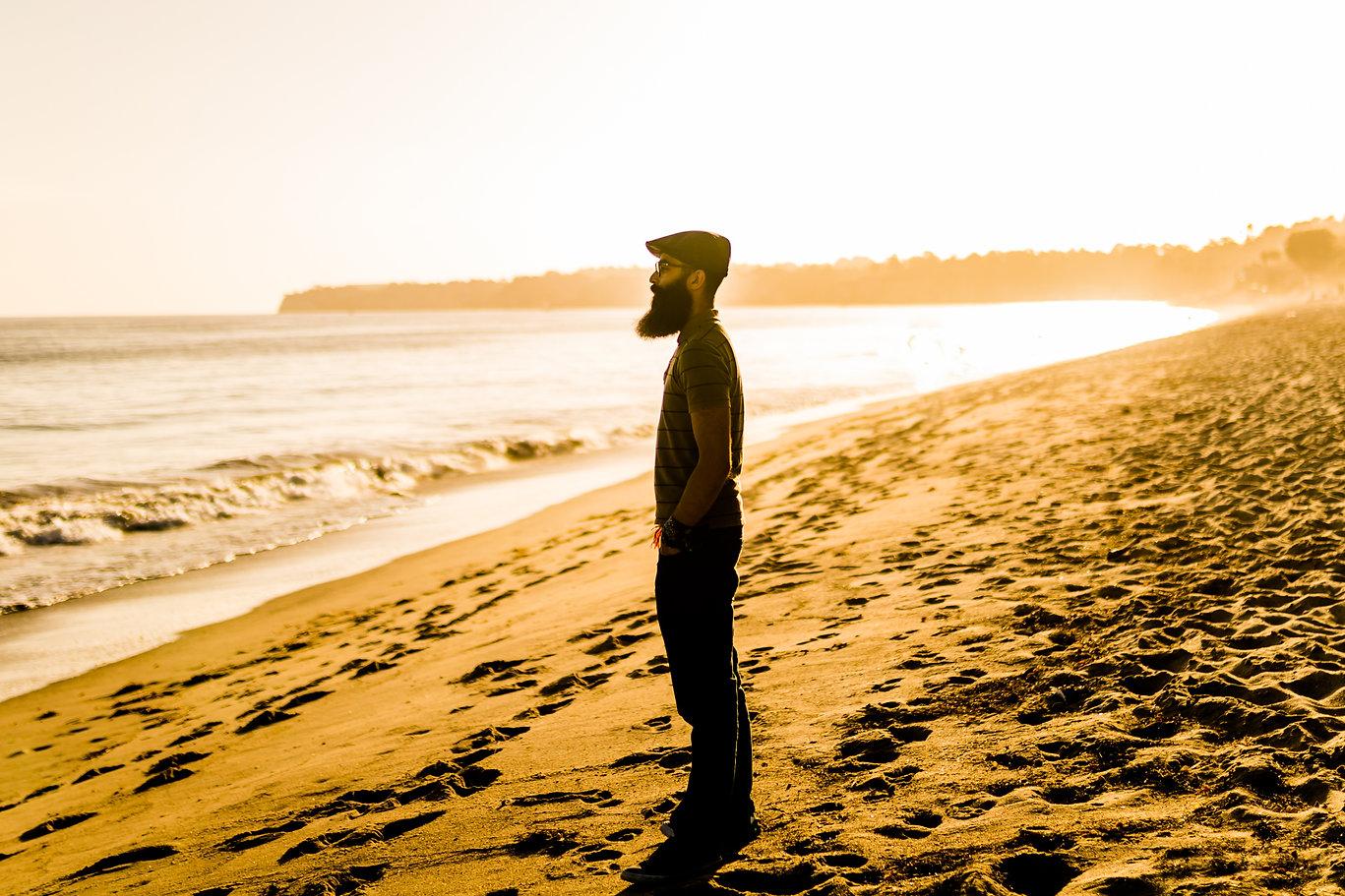 Malibu Beach 1.jpg
